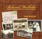 Beloved Muskoka cover