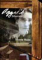 Aggie's Storms cover