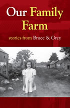 Our Family Farm cover