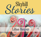 Skyhill Stories cover