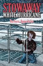 Stowaway in the White Hurricane