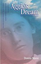 Aggie's Dream cover