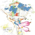 The Big Wind cover