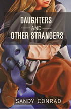 Daughters and Other Strangers cover